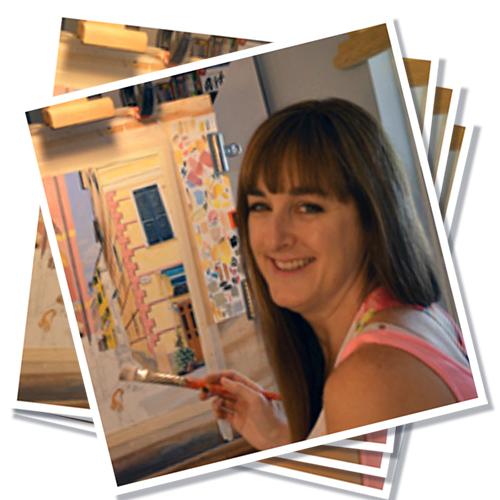 joanne grant painting image2.jpg