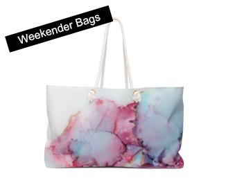 weekender bag image for squarespace.jpg