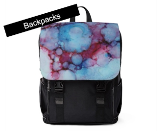 backpack image for squarespace.jpg