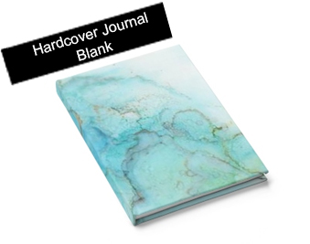 hardcover journal blank image for squarespace.jpg