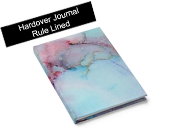 hardcover journal rule lined image for squarespace.jpg