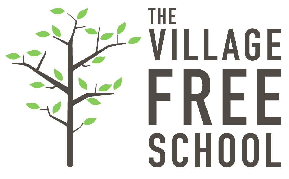 The Village Free School