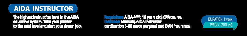 AIDA ISTRUCTOR-18.png