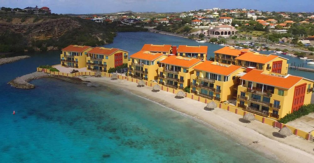 curacao-palapa-beach-beachfront-condos-for-sale-00-1152x600 (1).jpg