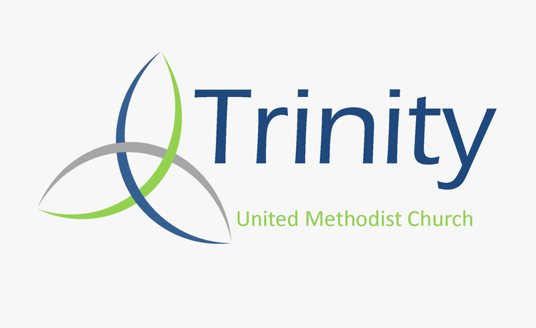 What we believe — Trinity UMC