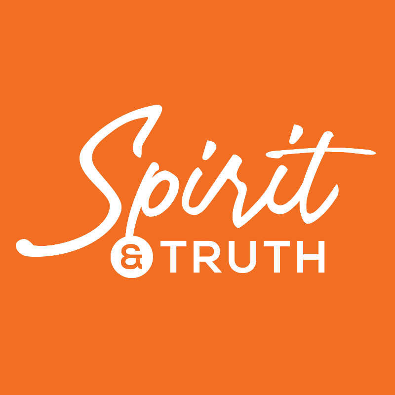 Spirit & Truth square.png