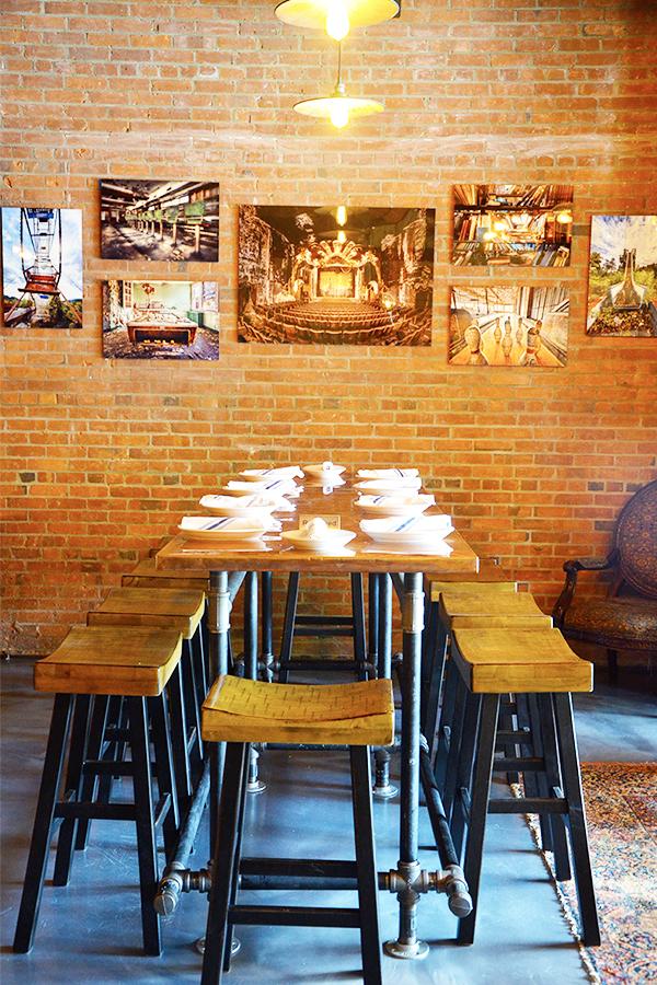 BEDFORD_DININGROOM.jpg