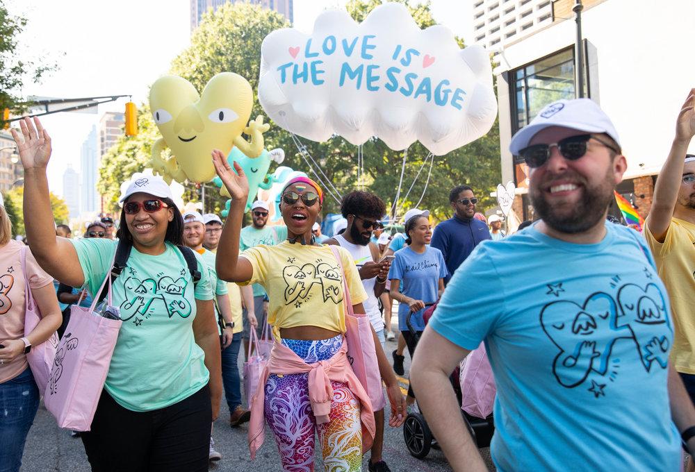 Pride_Parade-2018-4188.jpg