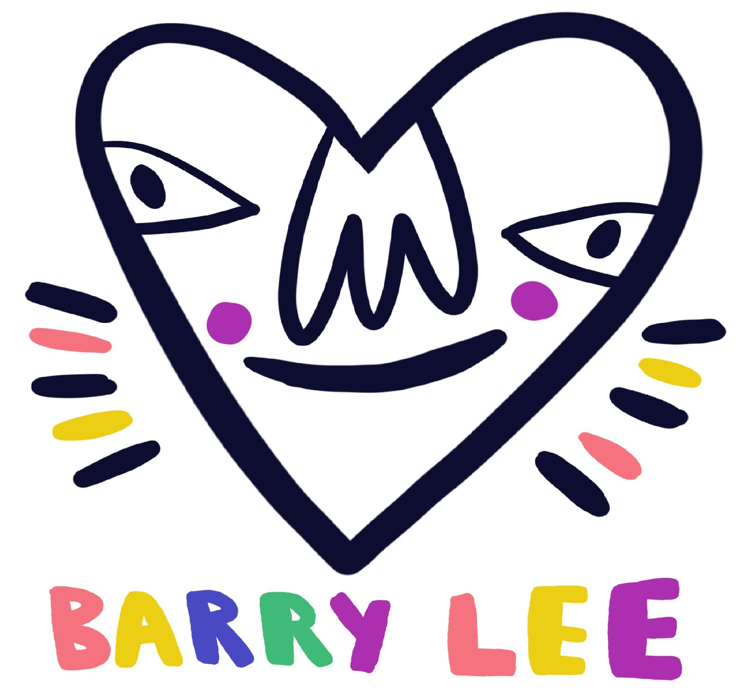 Barry Lee