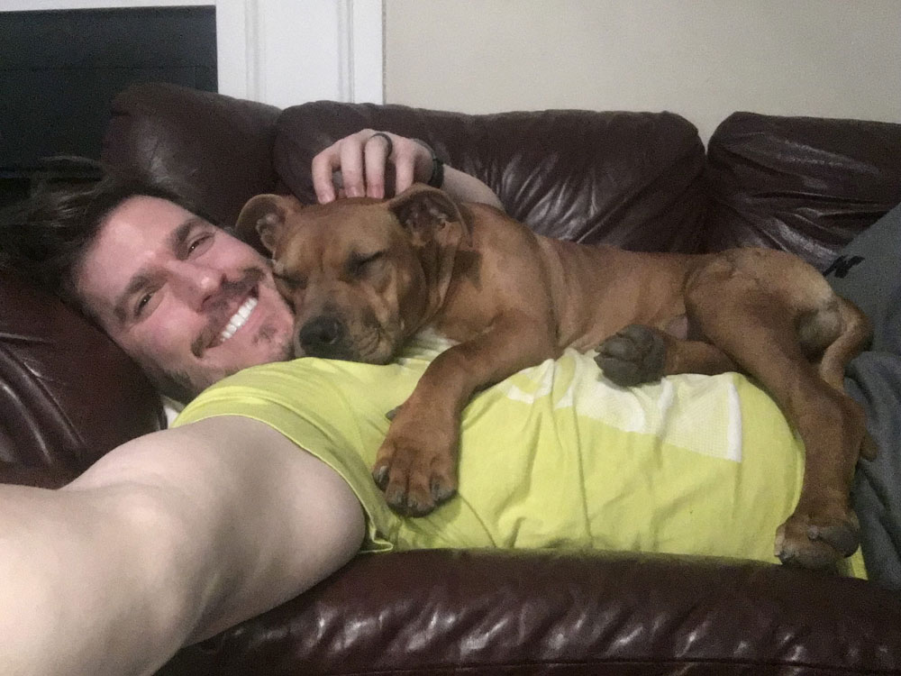 rosey-on-couch-w-dad.jpg