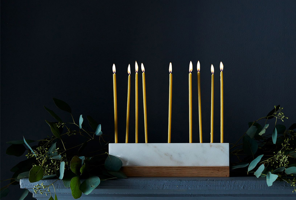 vermont-white-marble-wood-menorah.jpg
