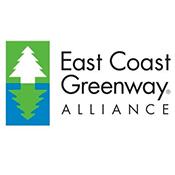 ECGA-logo3.png