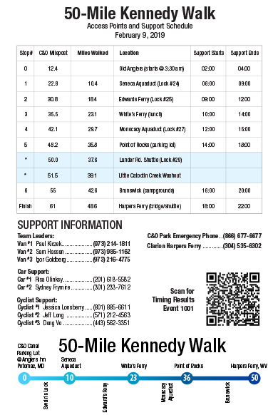 FW_Kennedy50_2019 Event Card_Image.png