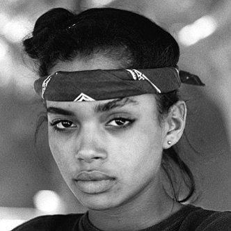 🎈Happy Birthday Lisa Bonet 🎈 • #youarebeautiful #youareloved #blackgirls #overeveryone #blackdontcrack #youknowthis #appreciationpost #fbf • 51 and still out of this world 👸🏽