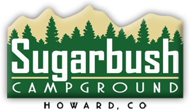 Sugarbush Campground