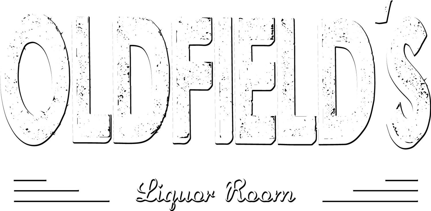 Oldfield's Liquor Room