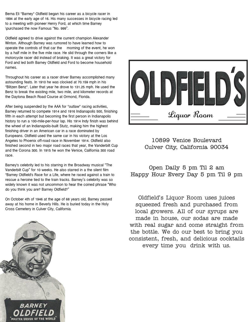Oldfields.jpg