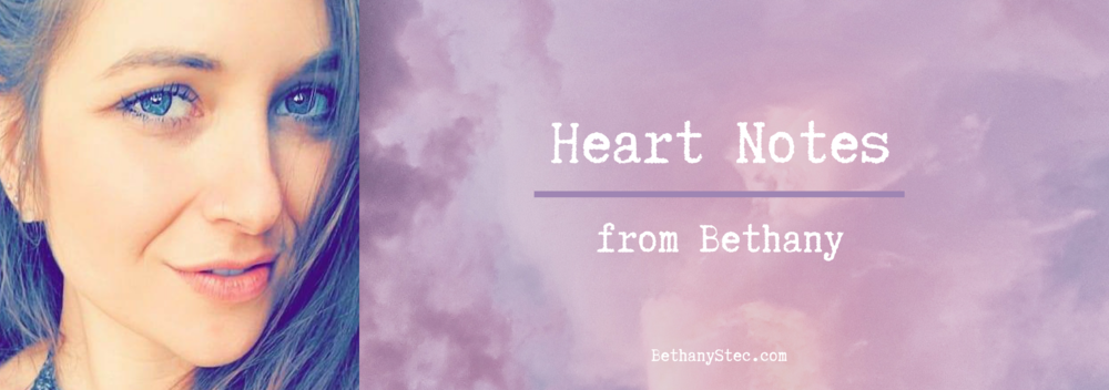 Bethany Email Header (1).png