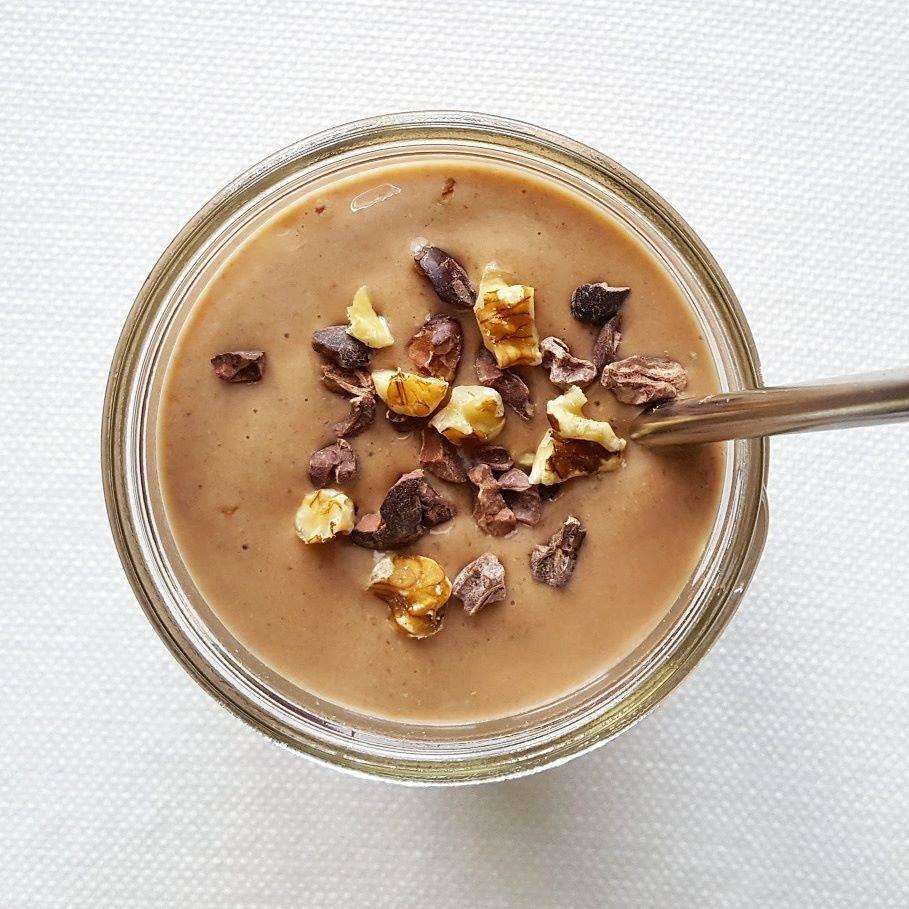 chocolate walnut smoothie.jpg
