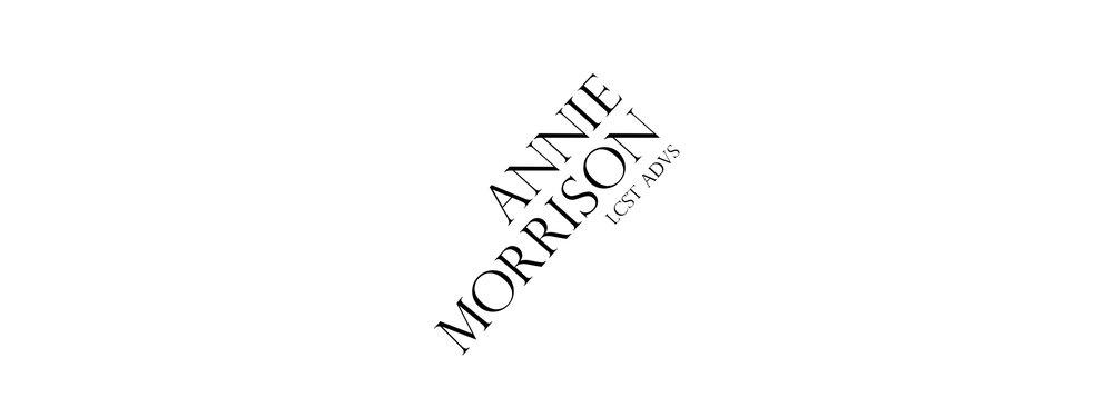 Charlotte_Willow_Retief_Annie_Morrison_Voice_Coach_Logo_BW.jpg