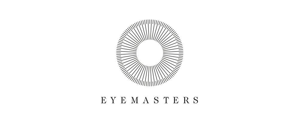 Charlotte_Willow_Retief_Eyemasters_Logo_BW.jpg