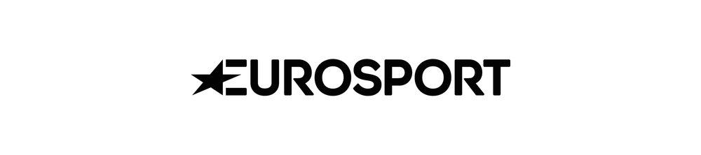 Charlotte_Willow_Retief_Eurosport_Logo_BW.jpg