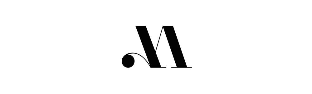 Charlotte_Willow_Retief_Alice_Manners_A_Manners_Mode_Logo_BW.jpg