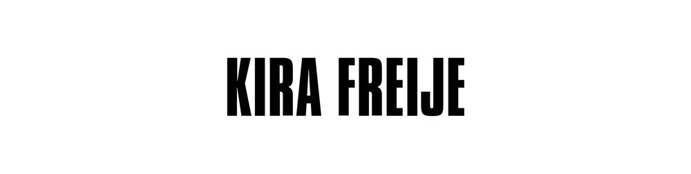 Charlotte_Willow_Retief_Kira_Freije_Logo_BW.jpg