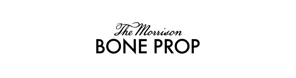 Charlotte_Willow_Retief_The_Morrison_Bone_Prop_Logo_BW.jpg