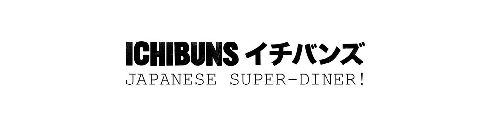 Charlotte_Willow_Retief_Lord_Simon_Restaurants_Ichibuns_Logo_BW.jpg