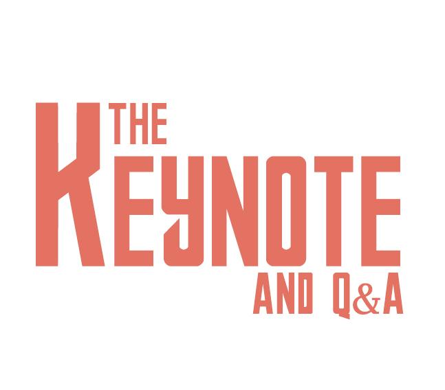 keynote_qa.jpg