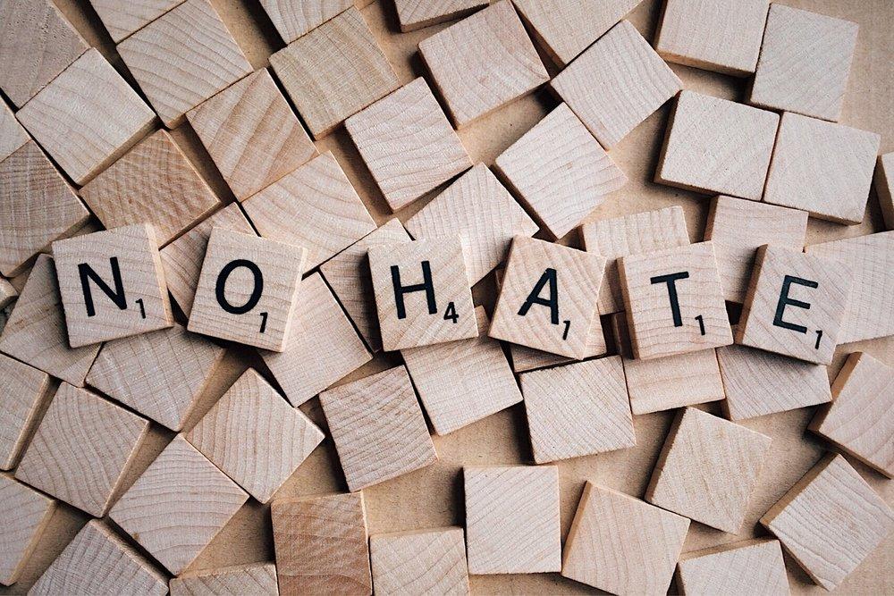 no-hate-2019922_1920.jpg