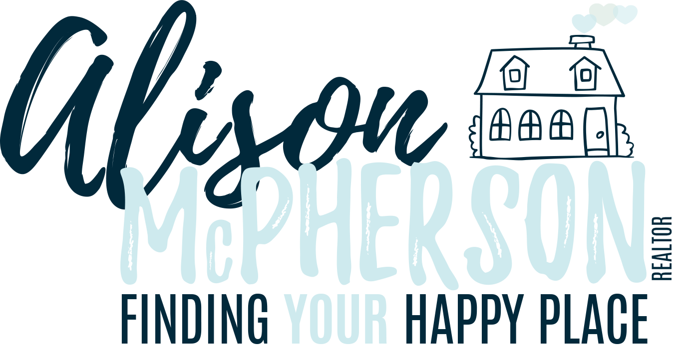 Alison McPherson, Coastal Virginia REALTOR