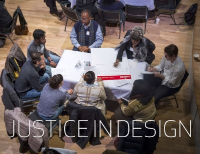 Justice+in+Design+Report.jpg