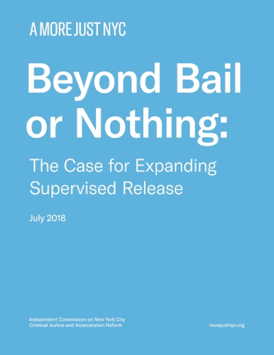 Beyond+Bail+or+Nothing.jpg