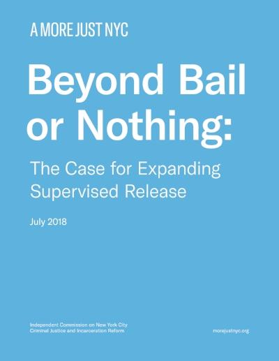 Beyond+Bail+or+Nothing.jpg