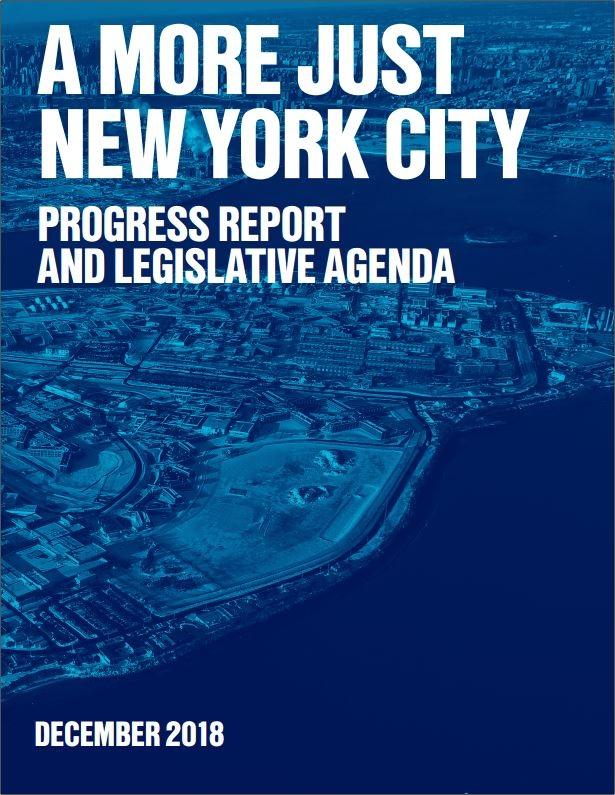 Progress+Report+Cover.jpg