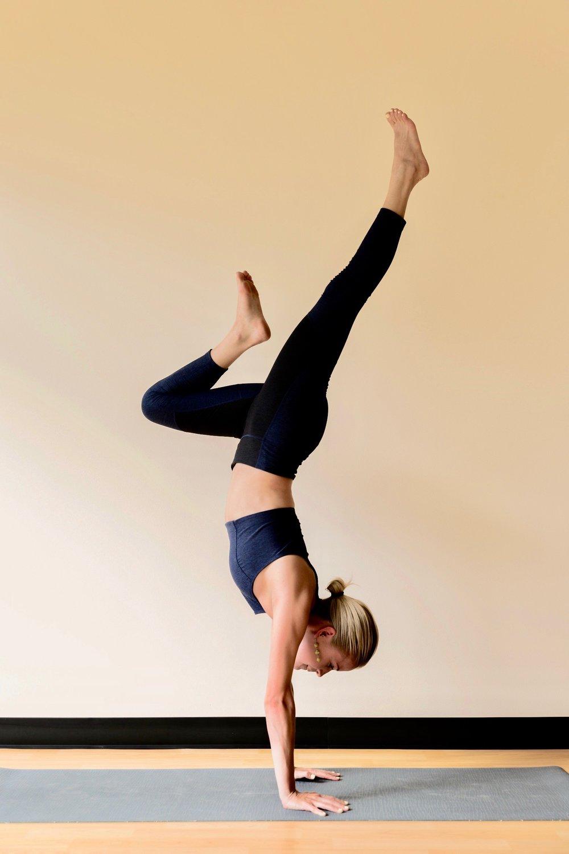 yoga-pod-54.jpg