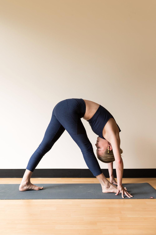 yoga-pod-44.jpg