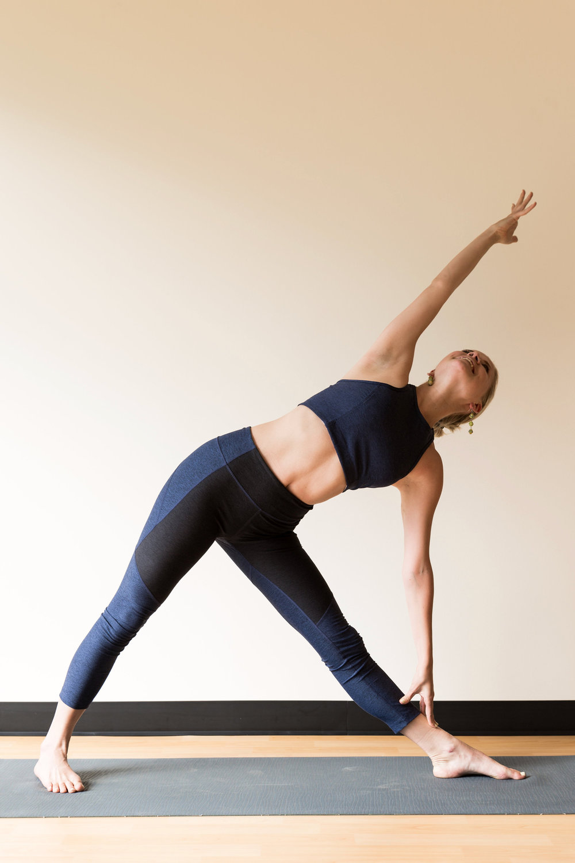 yoga-pod-47.jpg