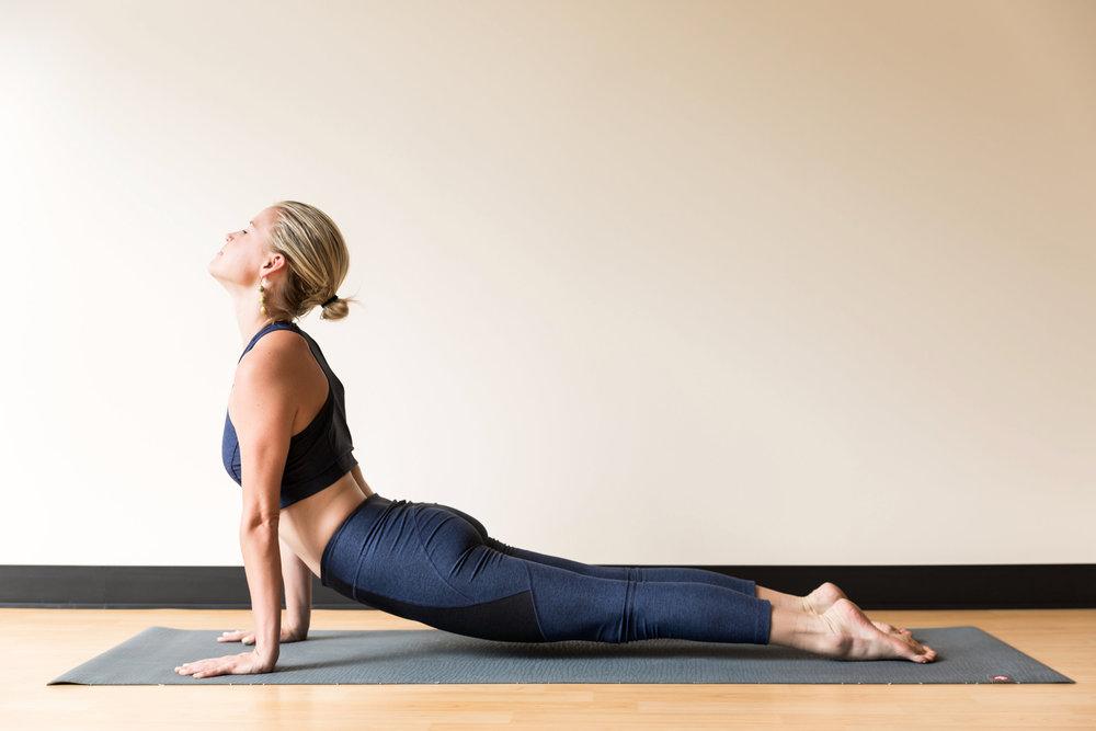 yoga-pod-50.jpg