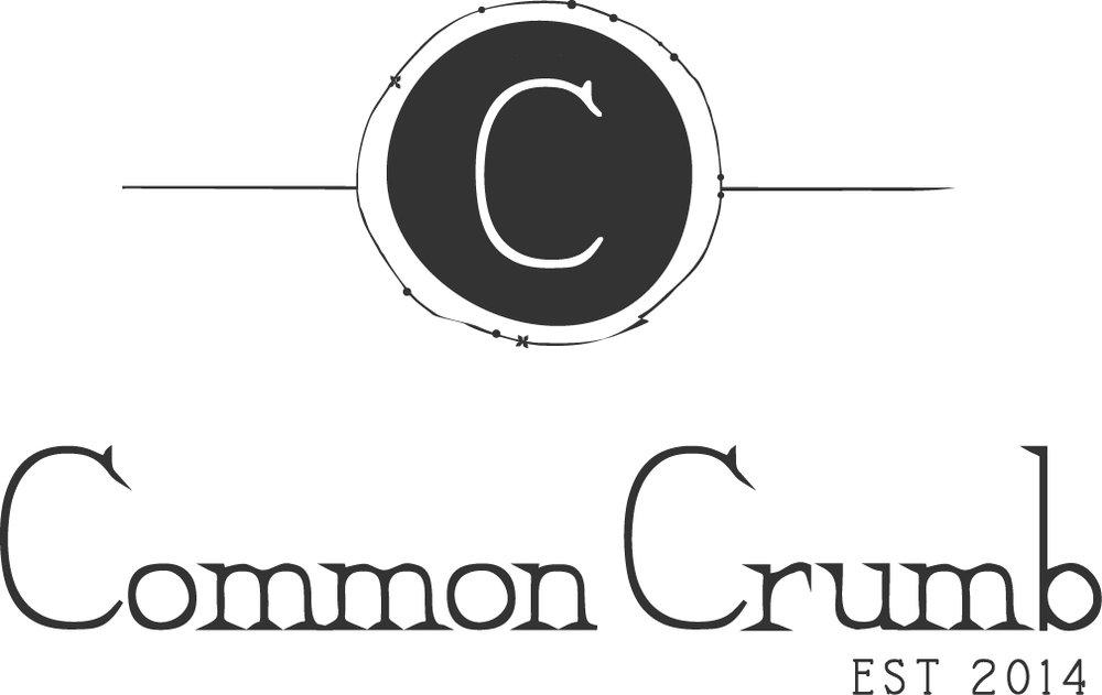 CommonCrumb.jpg