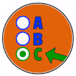 Exam Icon.png