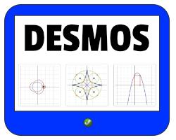 Ipad Icon Web Desmos.png