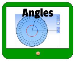 Ipad Icon Web Angles.png