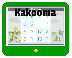 Ipad Icon Web Kakooma.png