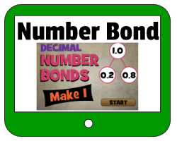 Ipad Icon Web Number Bond.png