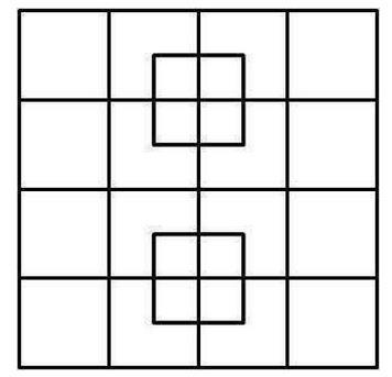How-Many-Squares-Answer.jpg