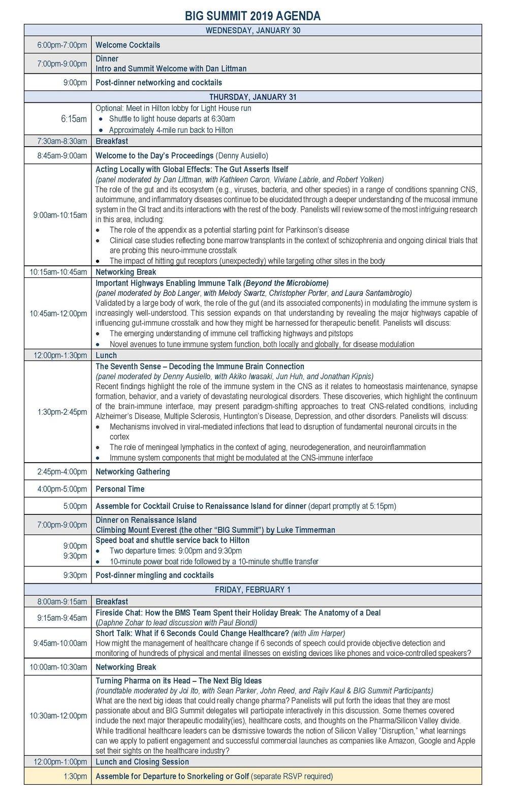 PureTech Health BIG Summit 2019 Agenda_FINALv2_WEBSITE.jpg