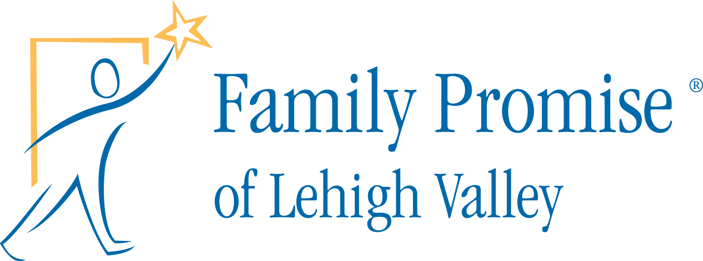 Family Promise of Lehigh Valley